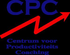 3_CPC logo