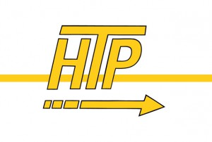 5_HTP-logo