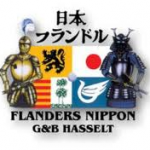 flanders nippon golf