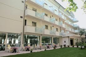hotel roma voorzijde