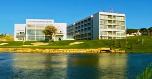 portugal-golf-melia-aldeia-dos-capuchos-img1