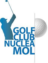 nuclea golf