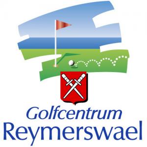 reymerswael golf