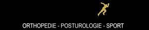 logo_cliniqueops_NOIR_nl