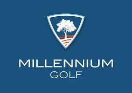 Millennium2017