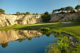 daurada golf2