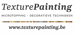 logo Texture_Painting