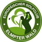 GOLF50+ Excursie naar GOLF  EMPTERWALD  (D)