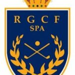 GOLF 50+ Excursie ROYAL GOLF DE SPA*****