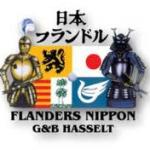 GOLF50+  Excursie  FLANDERS NIPPON HASSELT
