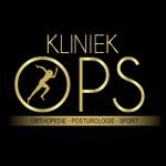 O.P.S.- KINEPOD.  2 daags TORNOOI  2021